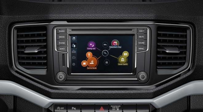 201909-Volkswagen-AmarokPC-04.jpg