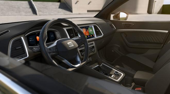 2105-seat-all-inclusive-deals-header.jpeg