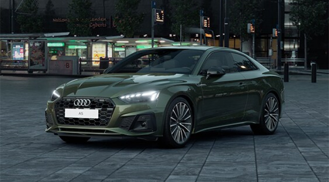 Audi-A5-edition-header.jpg