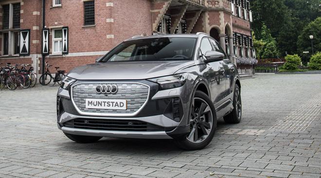 Audi-Q4-E-tron-Muntstad-tm13