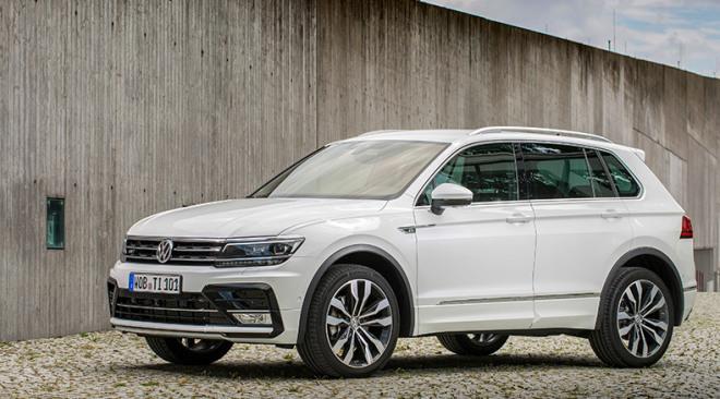Volkswagen kopen bij Muntstad