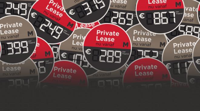 Muntstad-Private-Lease-Event-S