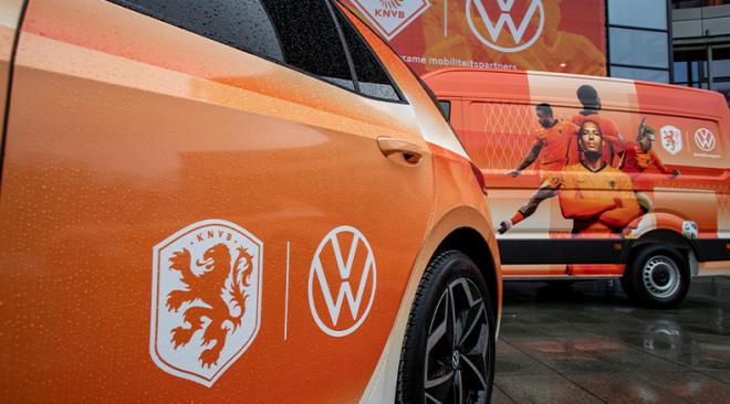 Volkswagen_KNVB_2