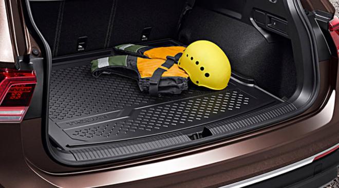 2009-volkswagen-accessoires-02.jpg