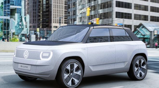 2021-afb-VW-ID-LIFE12