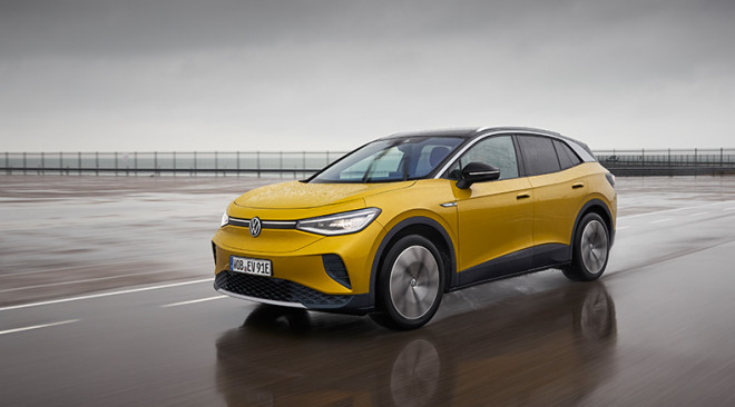Volkswagen kopen bij Muntstad. Bekijk onze voorraad.