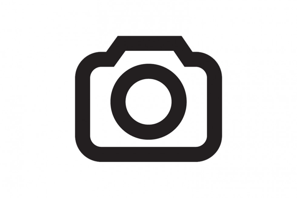 https://axynoohcto.cloudimg.io/crop/980x653/n/https://objectstore.true.nl/webstores:muntstad-nl/01/092019-audi-tts-roadster-02.jpg?v=1-0