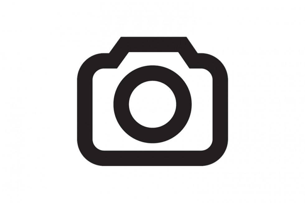 https://axynoohcto.cloudimg.io/crop/980x653/n/https://objectstore.true.nl/webstores:muntstad-nl/06/201911-vw-idbuzz-01.jpg?v=1-0