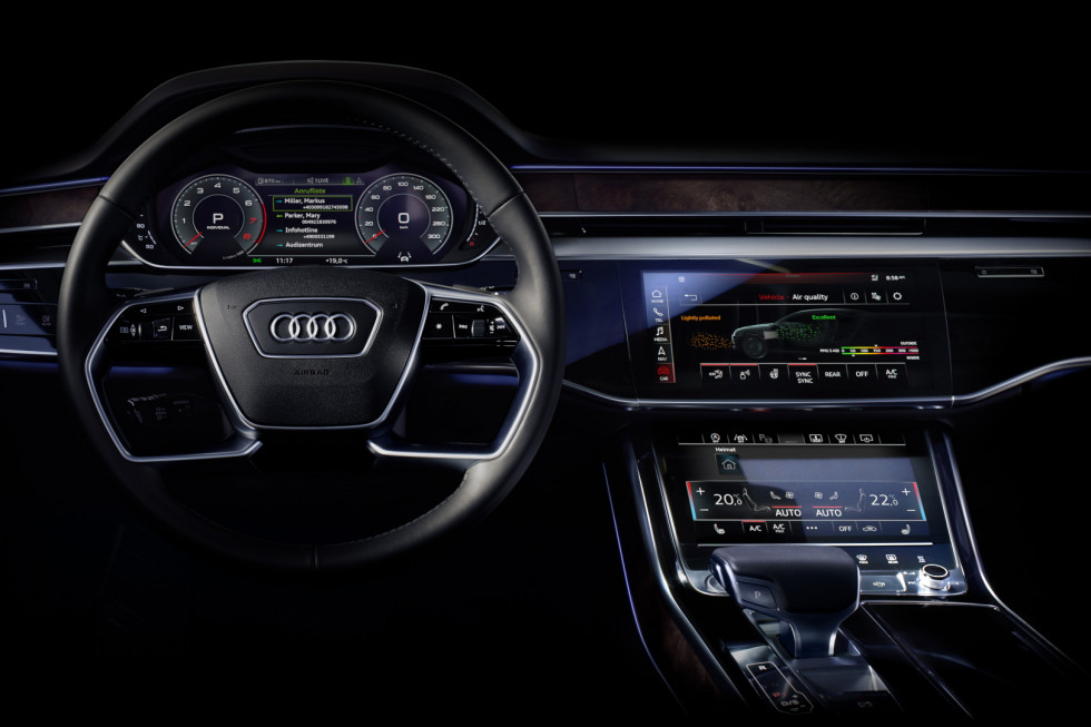 092019 Audi A8-15.jpeg