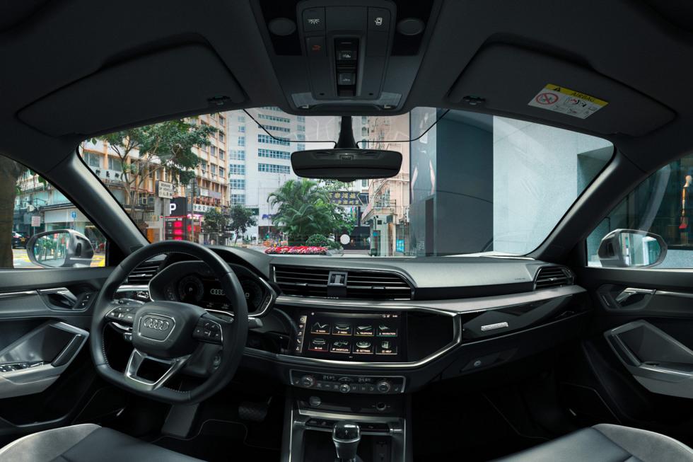 092019 Audi Q3 Sportback-16.jpg