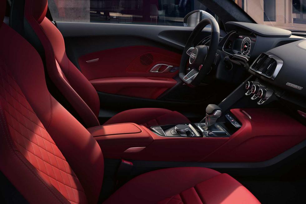 092019 Audi R8 Coupé-22.jpg