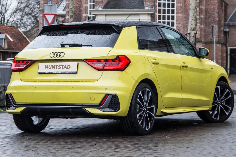 Audi-A1-Private-Lease-Muntstad-Slide-2