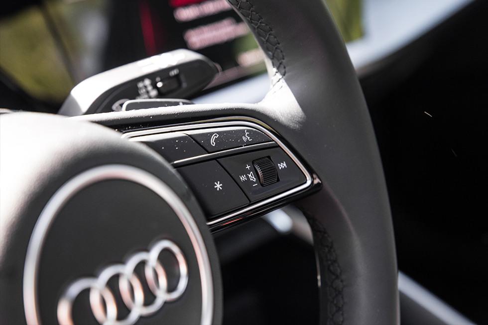 Audi-A3-muntstad-TM12