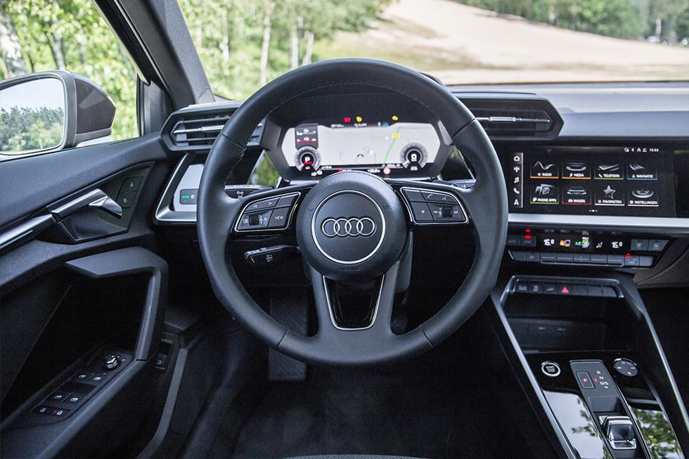 Audi-A3-muntstad-TM9
