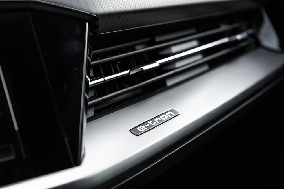 Audi-Q4-E-tron-Muntstad-tm1