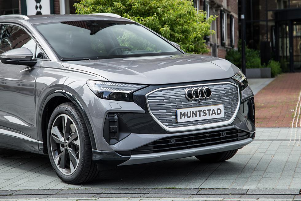Audi-Q4-E-tron-Muntstad-tm2