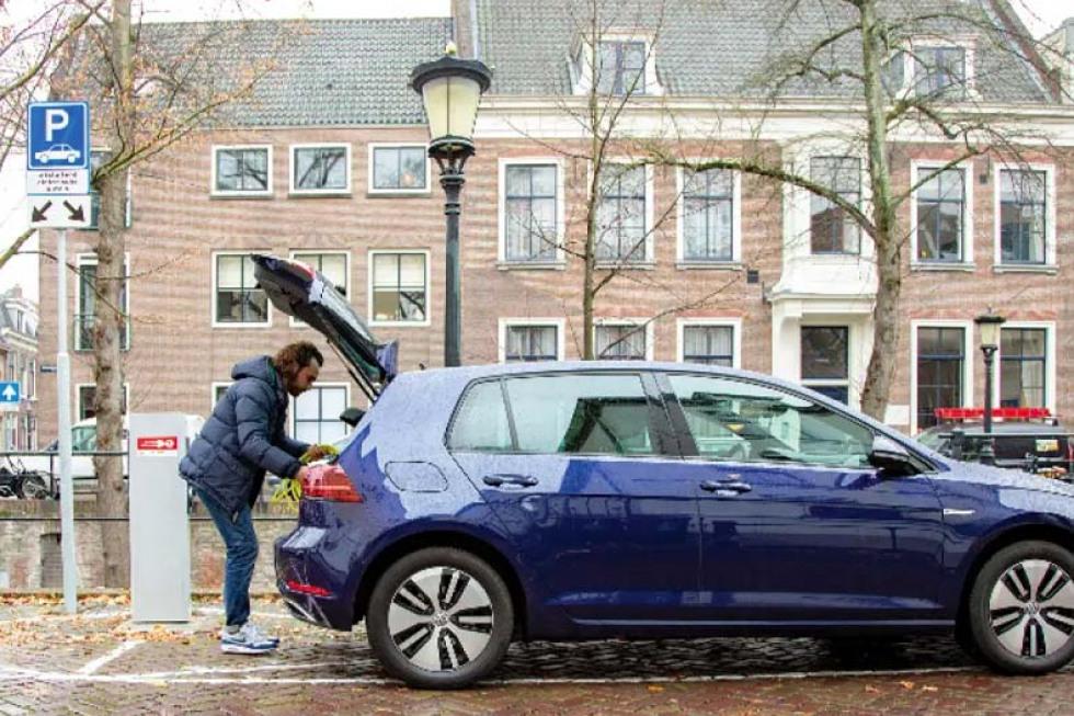 muntstad-over-elektrisch-rijden-openbaar-opladen