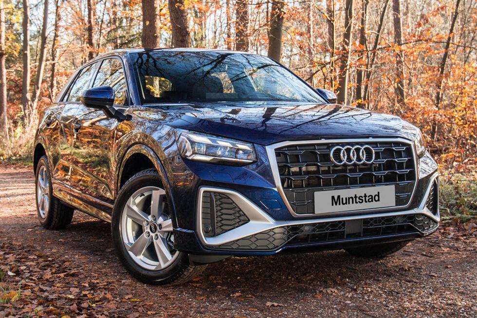 TM1-Audi-Q2-Muntstad