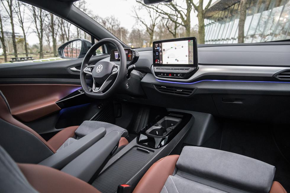 TM1-Volkswagen-ID4-Muntstad