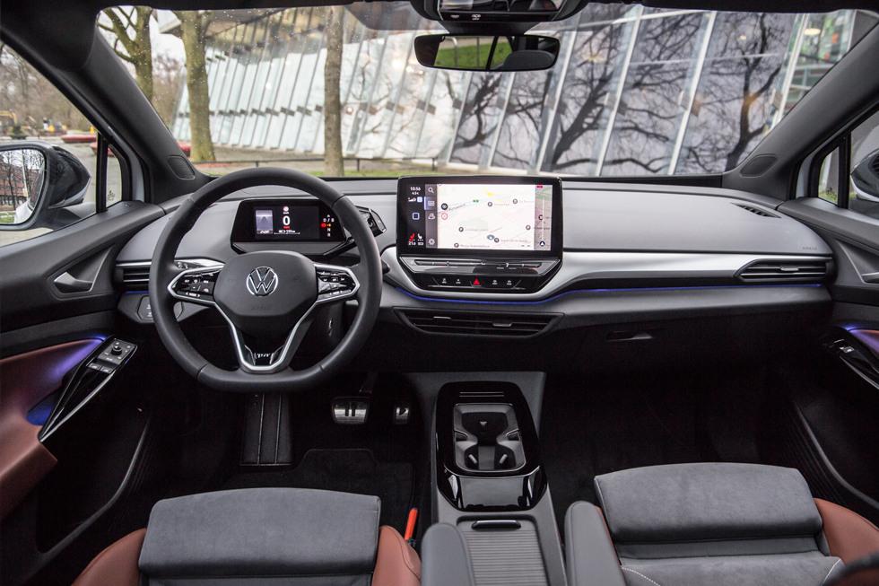 TM9-Volkswagen-ID4-Muntstad