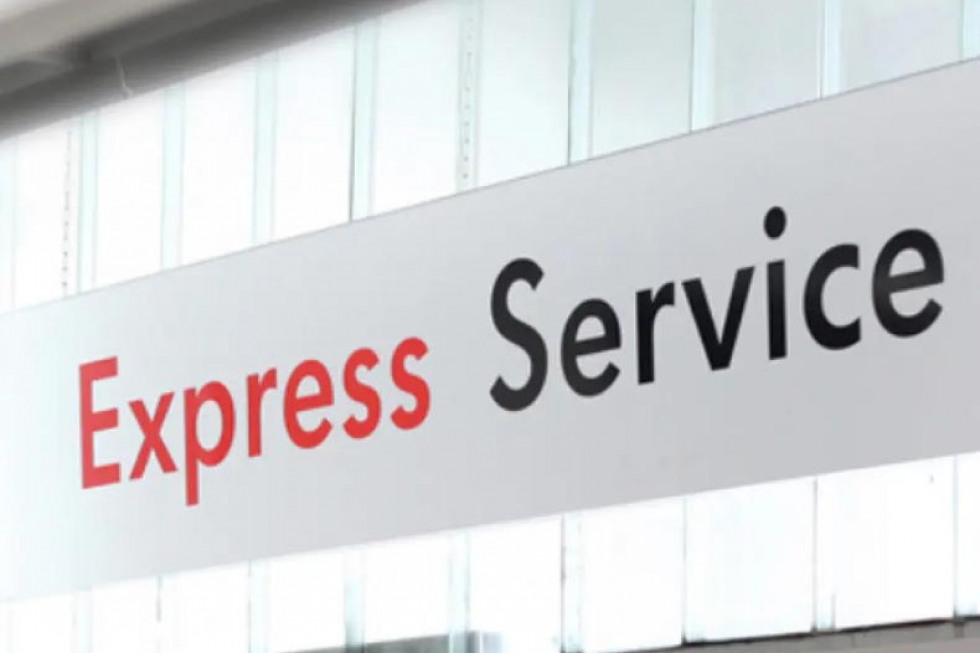 volkswagen-express-service