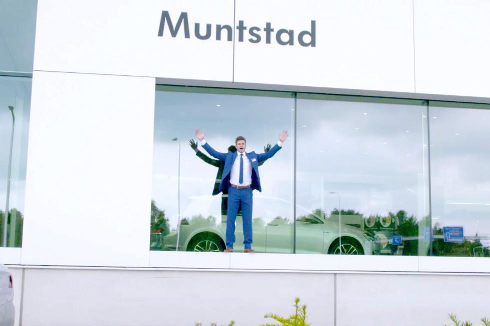 Welkom-bij-Muntstad