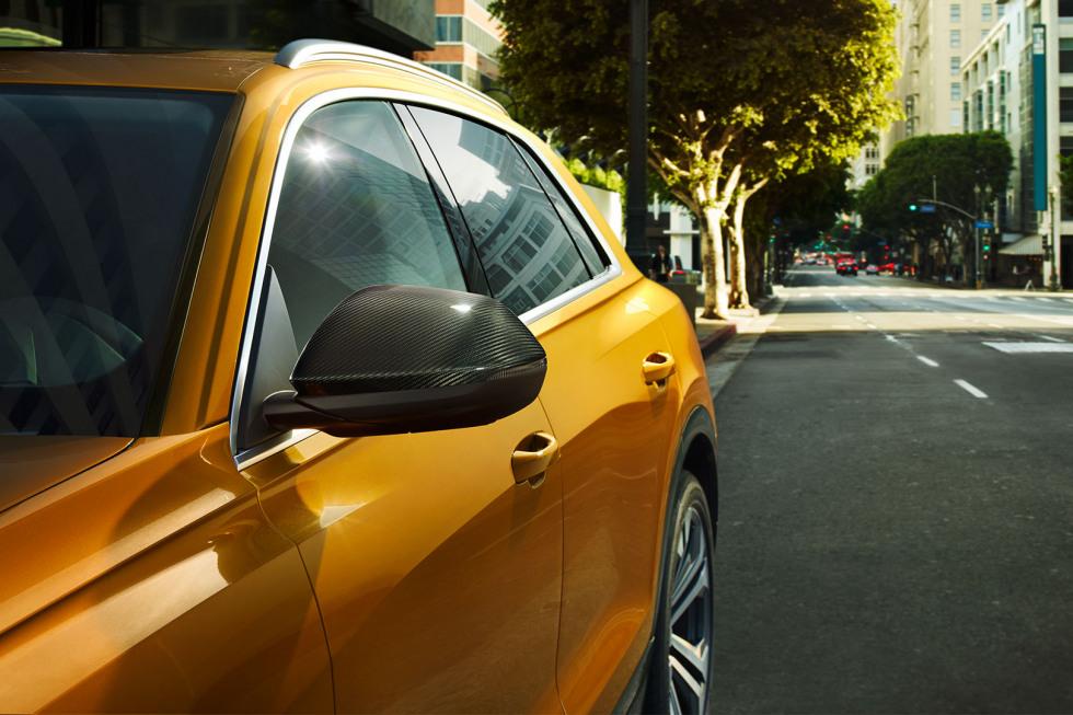 092019 Audi Q8-15.jpg