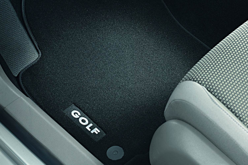 2003-VW-actie-occasioncheck (2).jpg