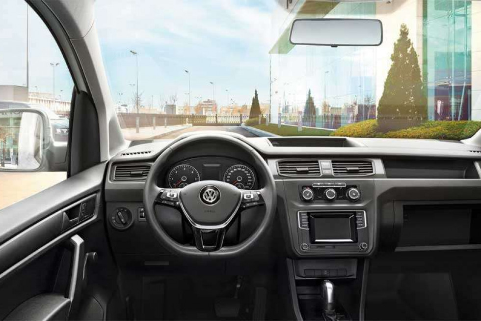 https://axynoohcto.cloudimg.io/crop/980x653/n/https://s3.eu-central-1.amazonaws.com/muntstad-nl/02/201908-volkswagen-caddy-02.jpg?v=1-0