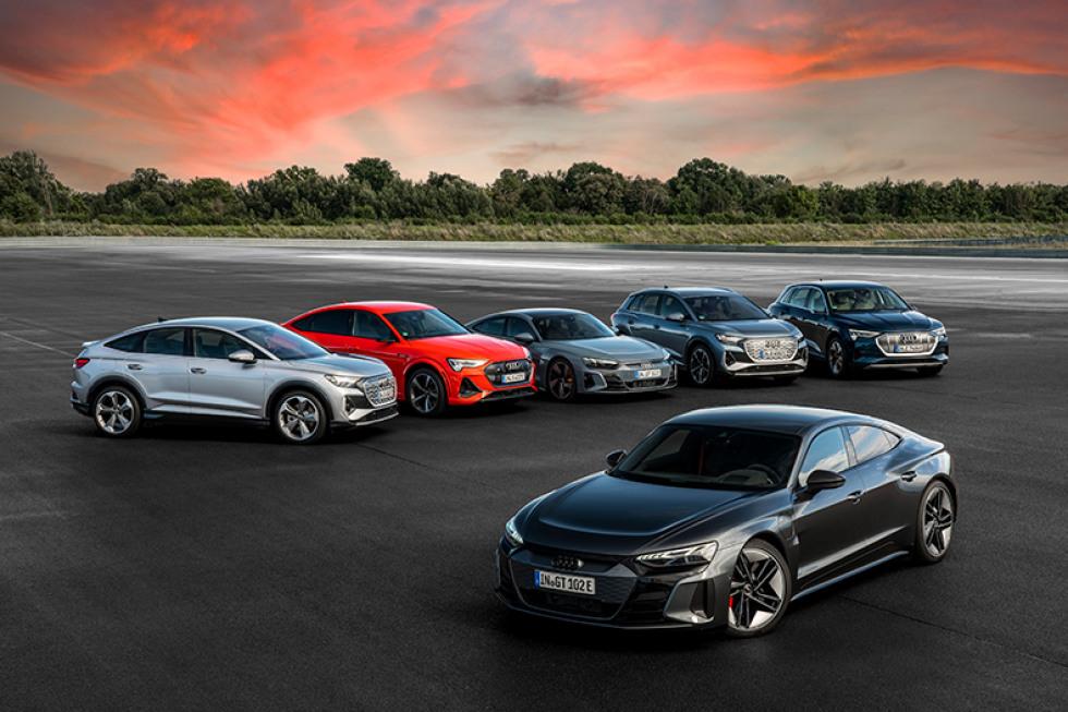 2021-afb-Audi-Vorsprung