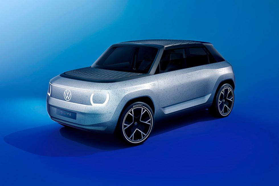 2021-afb-VW-ID-LIFE8