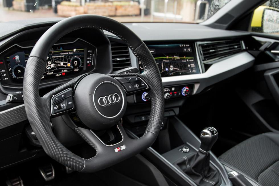Audi-A1-Private-Lease-Muntstad-Slide-1