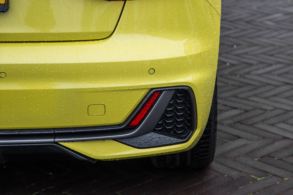 Audi-A1-Private-Lease-Muntstad-TM4