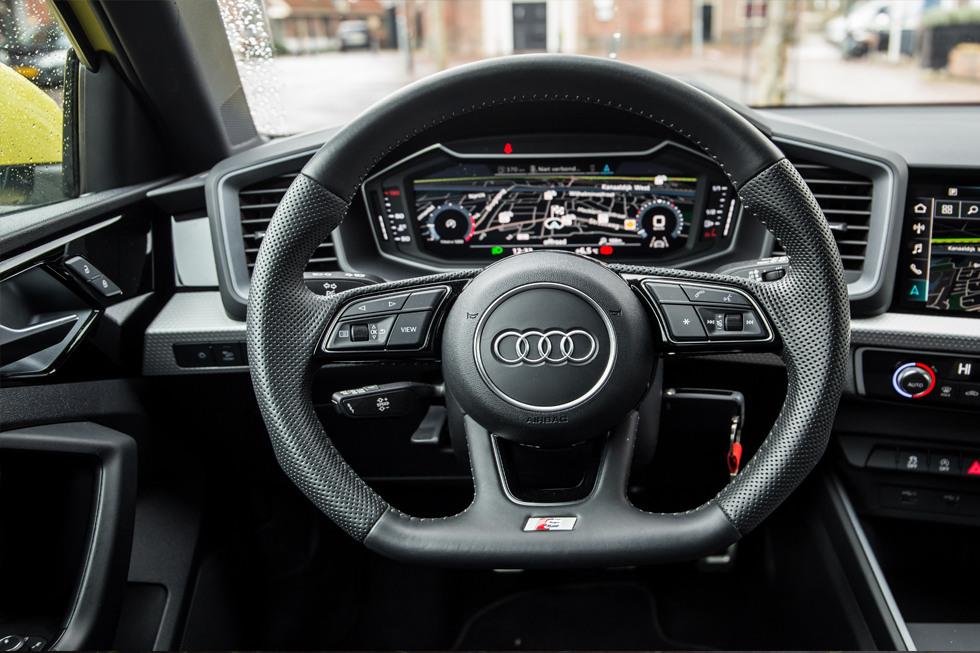 Audi-A1-Private-Lease-Muntstad-TM5