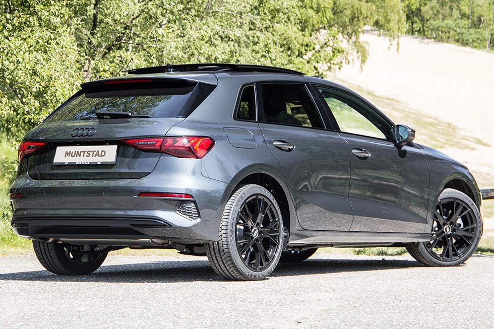 Audi-A3-muntstad-TM17
