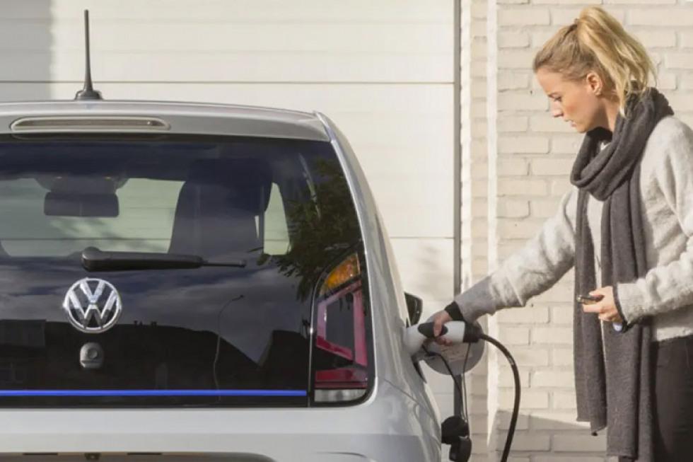 muntstad-over-elektrisch-rijden-thuis-opladen