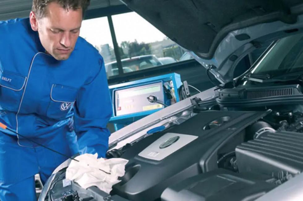 muntstad-volkswagen-bedrijfswagens-long-life-service