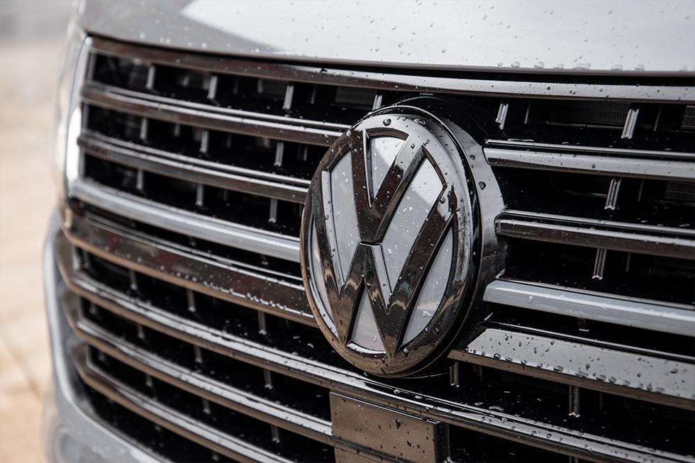 Volkswagen-Transporter-Bulli-Muntstad-TM12