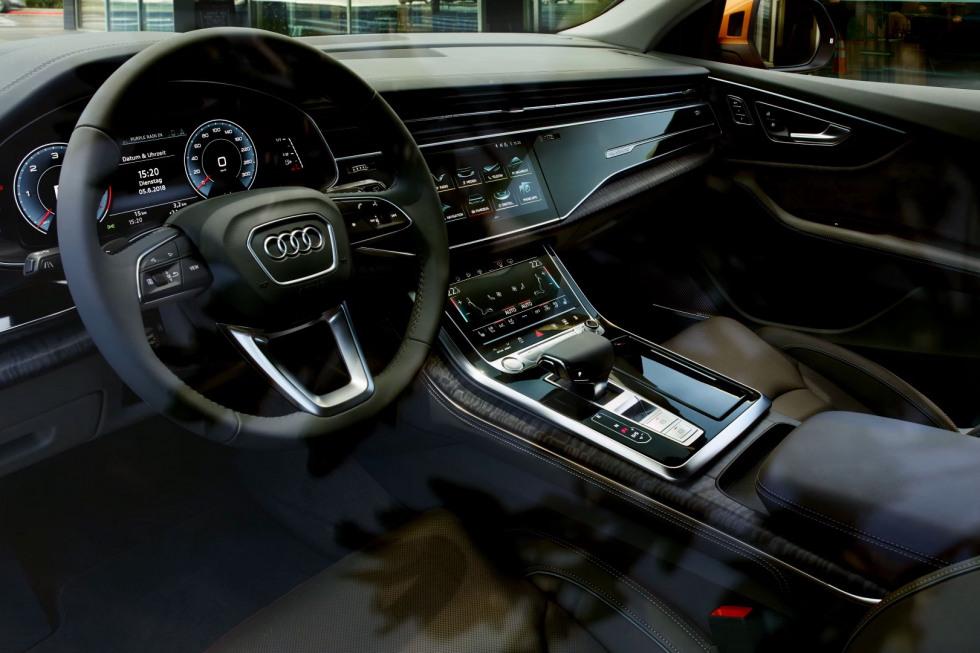 092019 Audi Q8-26.jpg