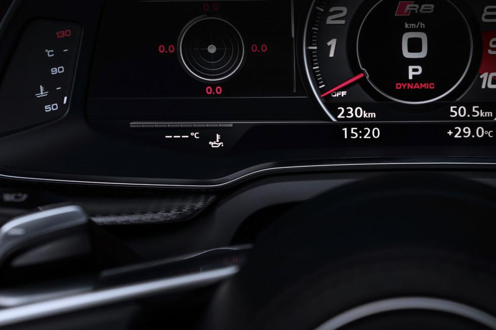 092019 Audi R8 Coupé-11.jpg