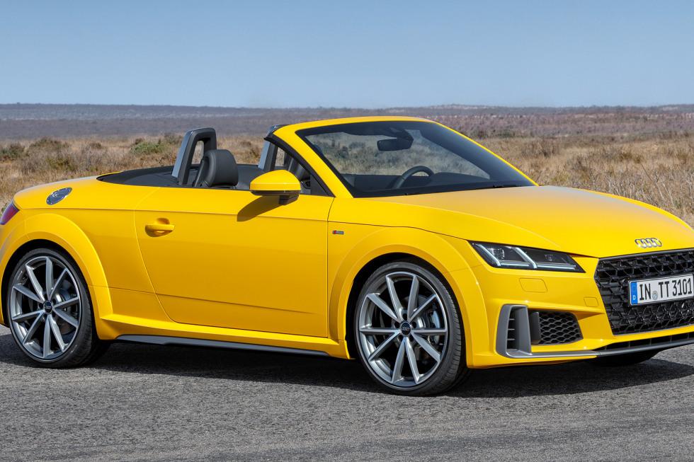 092019 Audi TT Roadster-02.jpg