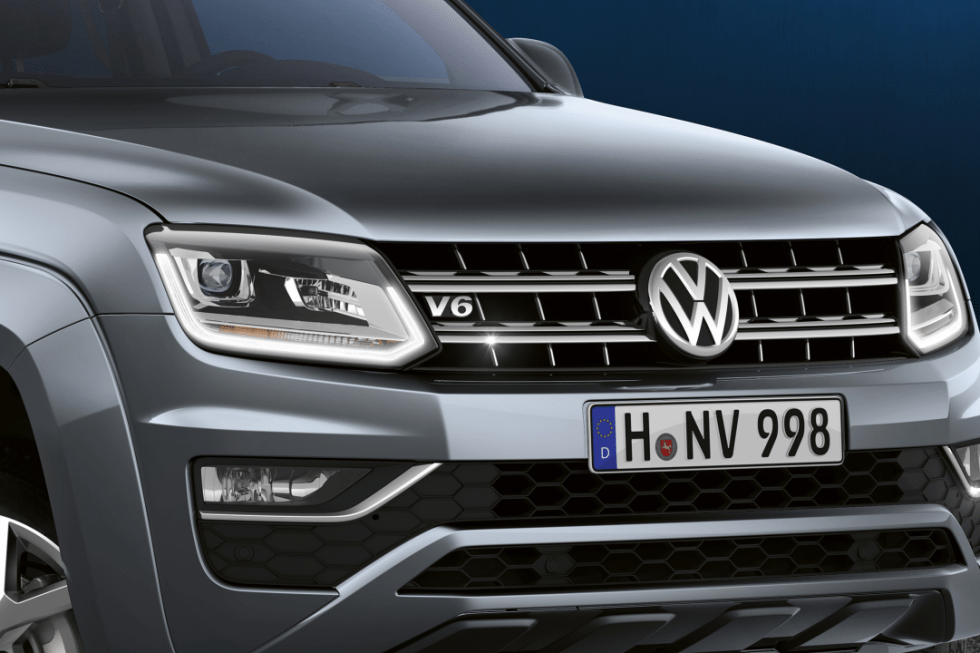 201909-Volkswagen-AmarokPC-13.png