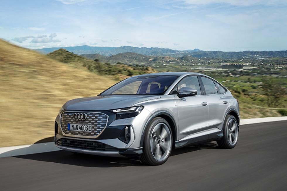 2021-afb-Audi-Q4-etron-sportsback6