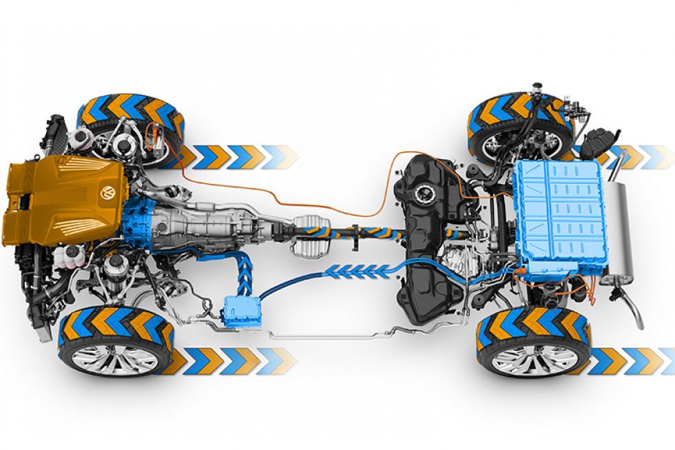 2021-afb-hybrid_motor2-volkswagen_golf