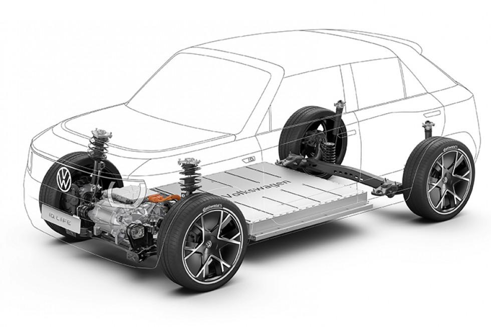 2021-afb-VW-ID-LIFE10