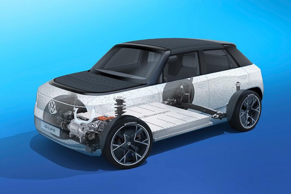 2021-afb-VW-ID-LIFE11