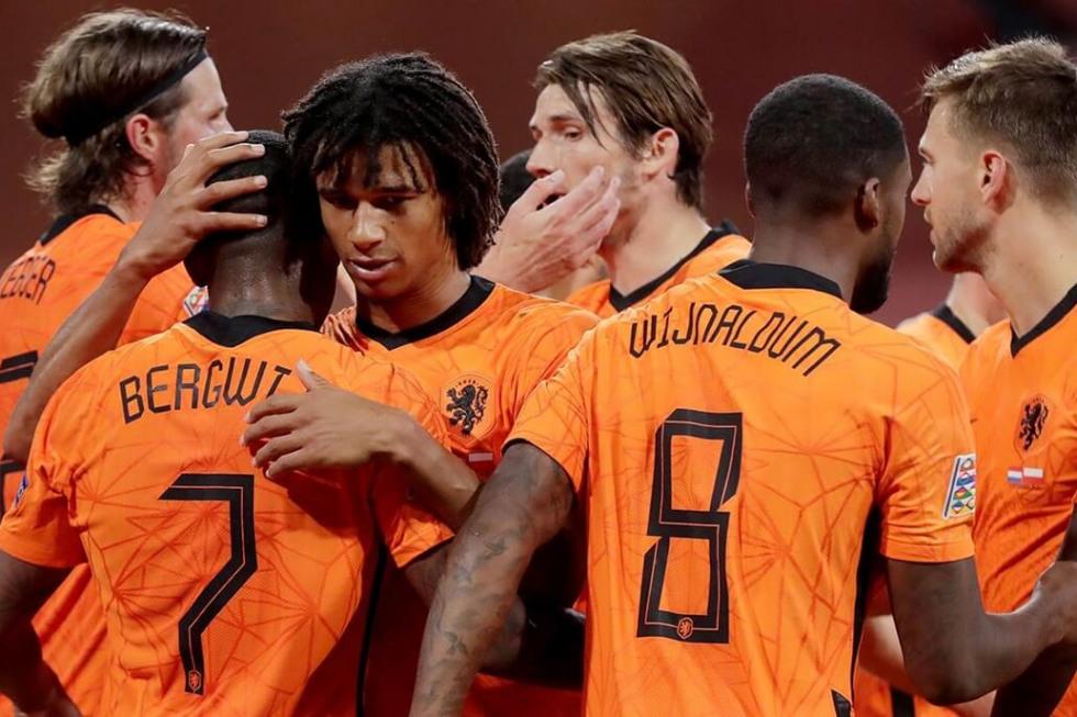 2104-vw-uefa-euro-2020-02.jpg