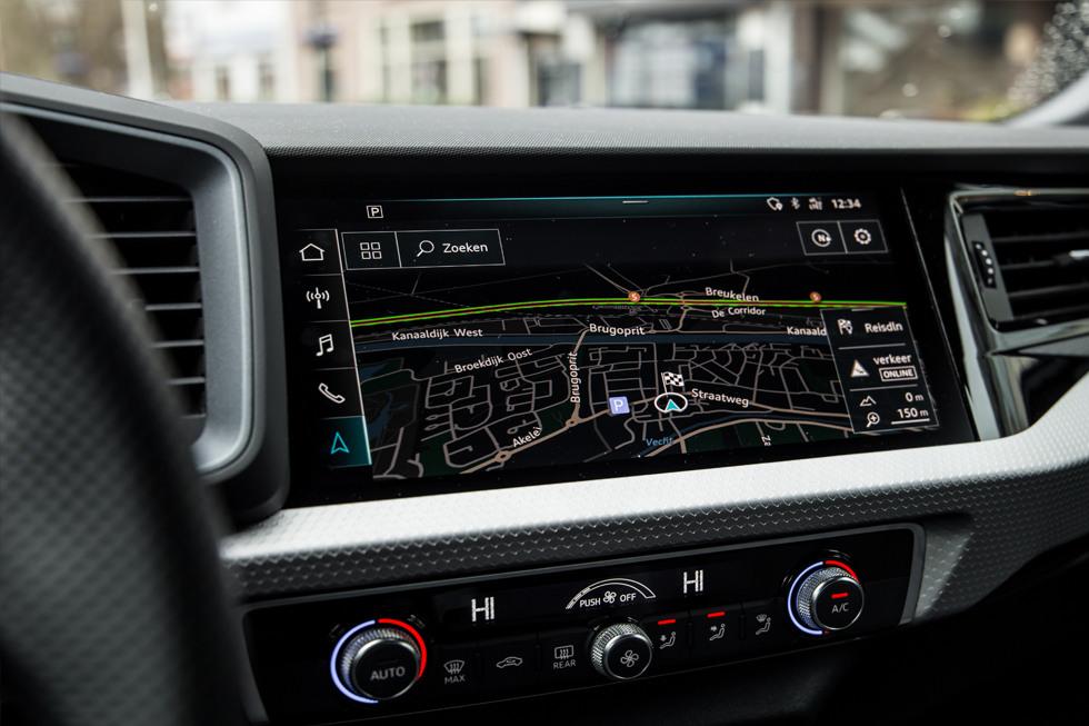 Audi-A1-Private-Lease-Muntstad-TM9