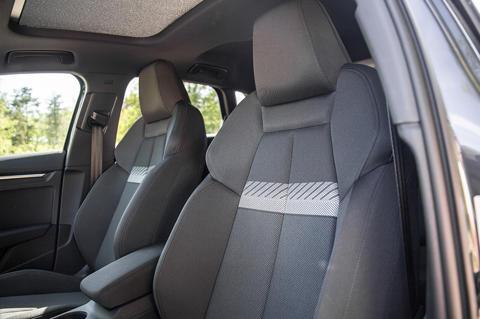 Audi-A3-muntstad-TM8