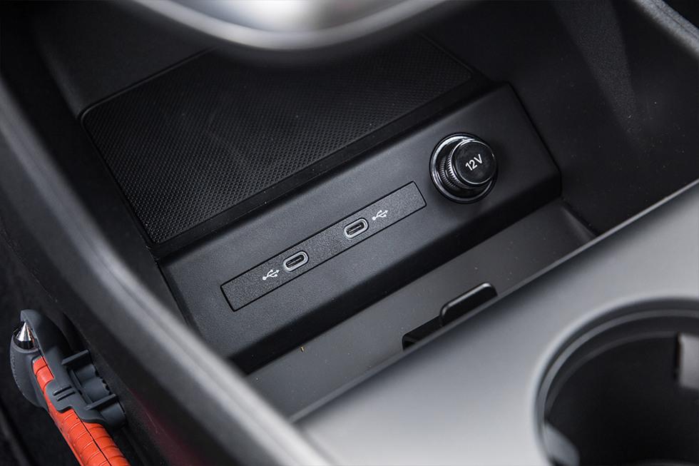 Audi-Q4-E-tron-Muntstad-tm8